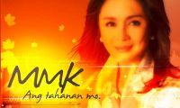 Pinoy Ako Tv Channel Tambayan Hapi Picture