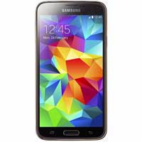 Samsung Galaxy S5 Price in Pakistan Mobile Specification