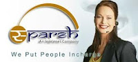 Sparsh-bpo-call-center-company-logo-335x151