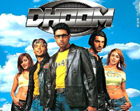 Watch Hindi Movie Online
