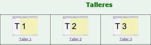 http://recursostic.educacion.es/gauss/web/materiales_didacticos/eso/actividades/geometria/procedimientos/talleres/actividad.html