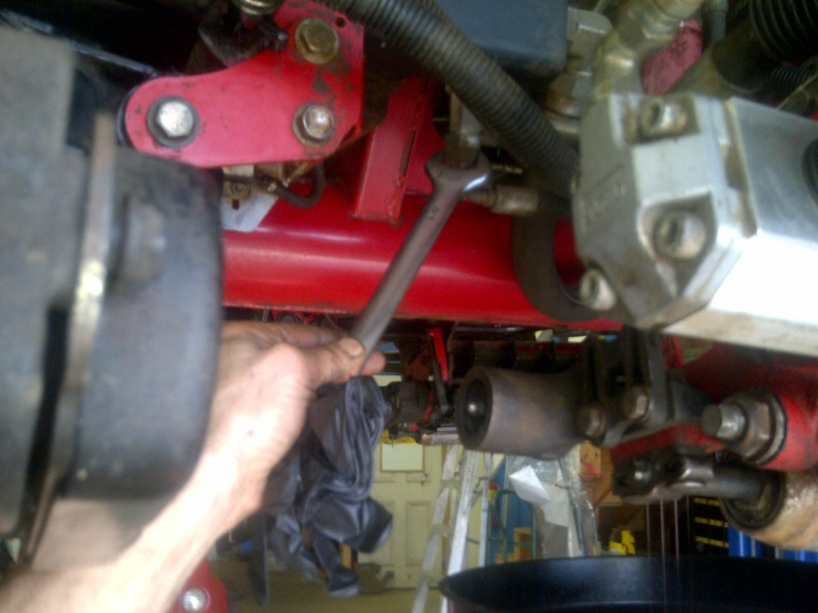 toro 3150 wiring diagram yard machine riding mower