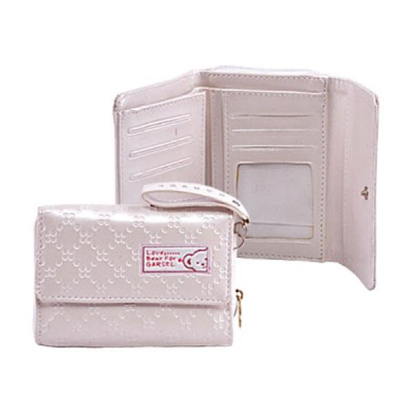 jual-dompet-wanita-putih-bandung-garsel-FTI-001