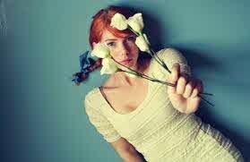 cara mengatasi keputihan secara alami pada wanita