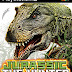 Jurassic The Hunted pcsx2 iso for pc full version free downlaod kuya028