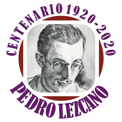 MEMORIAL PEDRO LEZCANO