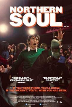 El Soul Del Norte en Español Latino