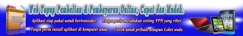 Pulsa murah Surabaya Jawa Timur YH PULSA LengkapTerpercaya