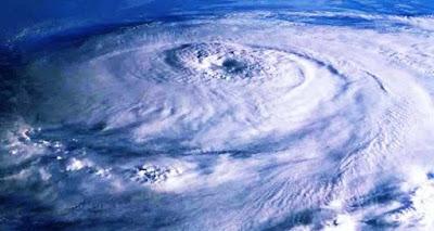"""ALERTA MUNDIAL POR """"EL NIÑO"""": El cambio climatico ha creado condiciones sin precedentes"""
