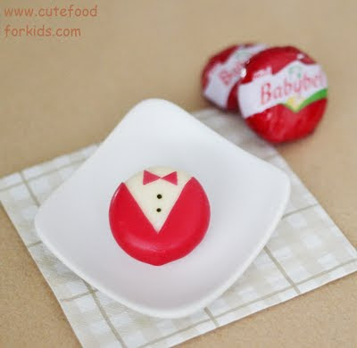 Cute Food For Kids