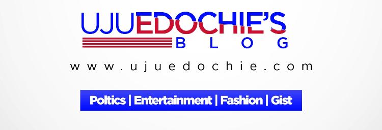 Welcome to Uju Edochie's Blog
