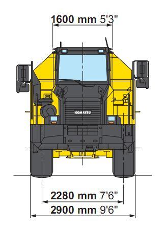 HM250-2
