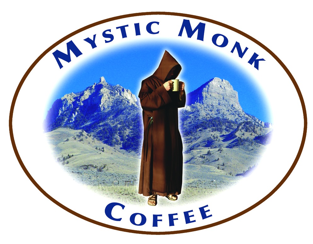 mystic monk View mystic monk magner from fin 321 at roosevelt jesus marquez 1/31/16 magner mgmt 380 mystic monk 1a) what is father daniel marys vision for the monastery father.