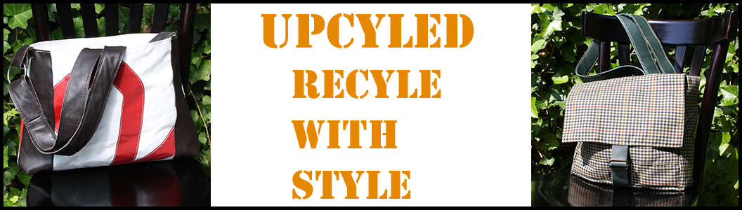 Upcycled