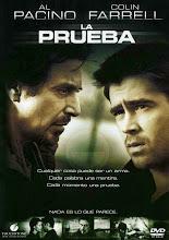 La prueba (2003)
