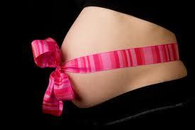 ¿Diabetes en el Embarazo?, cuidado!!!