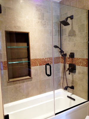 Small Bathroom Renovation Ideas on Home Design Ideas   Bathroom Decorating Ideas   Home Decor Ideas
