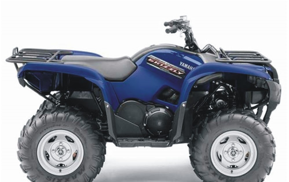 2012 yamaha grizzly 550 fi auto 4x4 specifications and for Yamaha clp 550 specifications