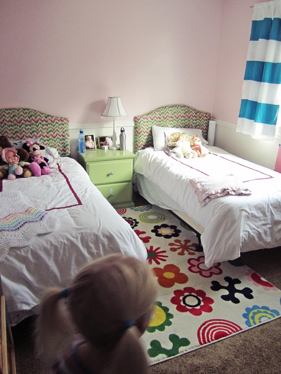 Older Teenage Bedroom Smartgirlstyle Girls Bedroom House Tour
