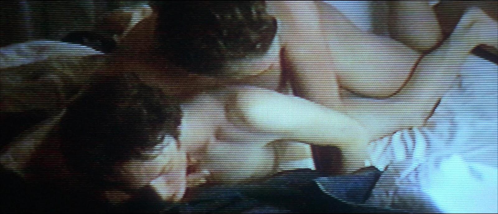 Josh Lucas Describes Sex Scene With Jennifer Lopez