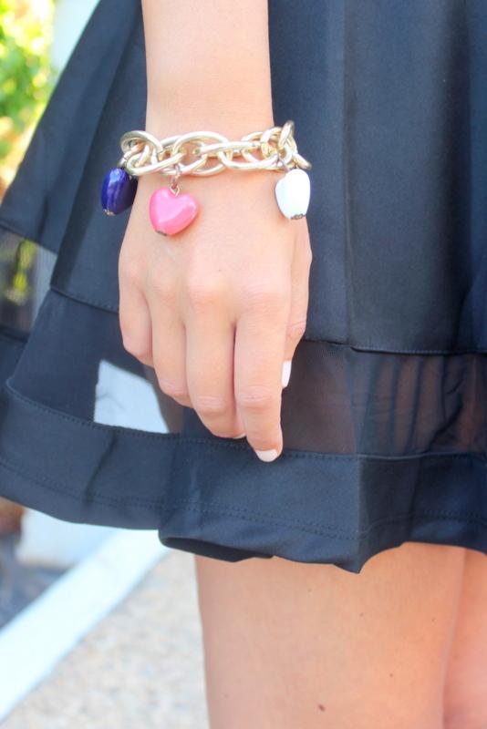Tmart_:_Black_Transparent_Dress_The_Pink_Graff_08