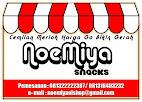 NoeMiya Snacks