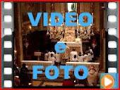 VIDEO E FOTO DI UNA VITA SEMPLICE, NELLA TRADIZIONE