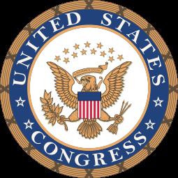 Find Your Congressperson
