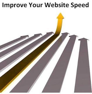 improve blogger loading speed by 200%