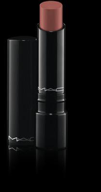 M.A.C, M.A.C Cosmetics, M.A.C Sheen Supreme Lipstick, M.A.C Sheen Supreme Lipstick Bare Again, M.A.C lipstick, nude lipstick, nude lips, lips, lipstick