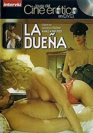 Ver La Dueña (1988) Online