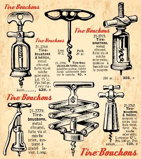 ヴィンテージ ファッション デザイン Vintage fashion design illustrations イラスト素材5