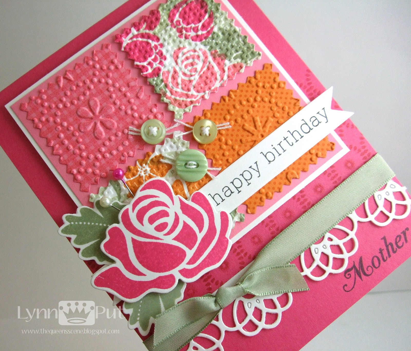 http://2.bp.blogspot.com/-FGCn-AnqRM0/T7KkZIYN1bI/AAAAAAAAFsg/-CUIxqgkgTU/s1600/PTI%20Rosie%20Posie%20Quilted%20Birthday%20Card%20Close%20Up%20copy.jpg