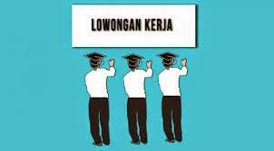 Lowongan Kerja Di Bekasi Juni 2015 Terbaru