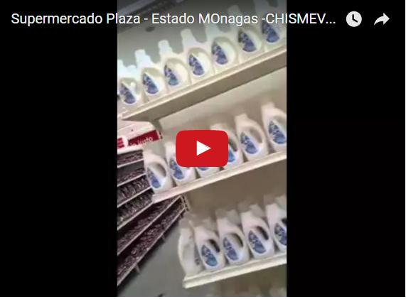 Se respira Patria profunda en Bicentenario de Monagas