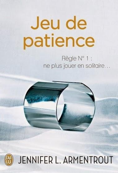 http://unbrindelecture.blogspot.fr/2014/02/jeu-de-patience-de-jennifer-larmentrout.html