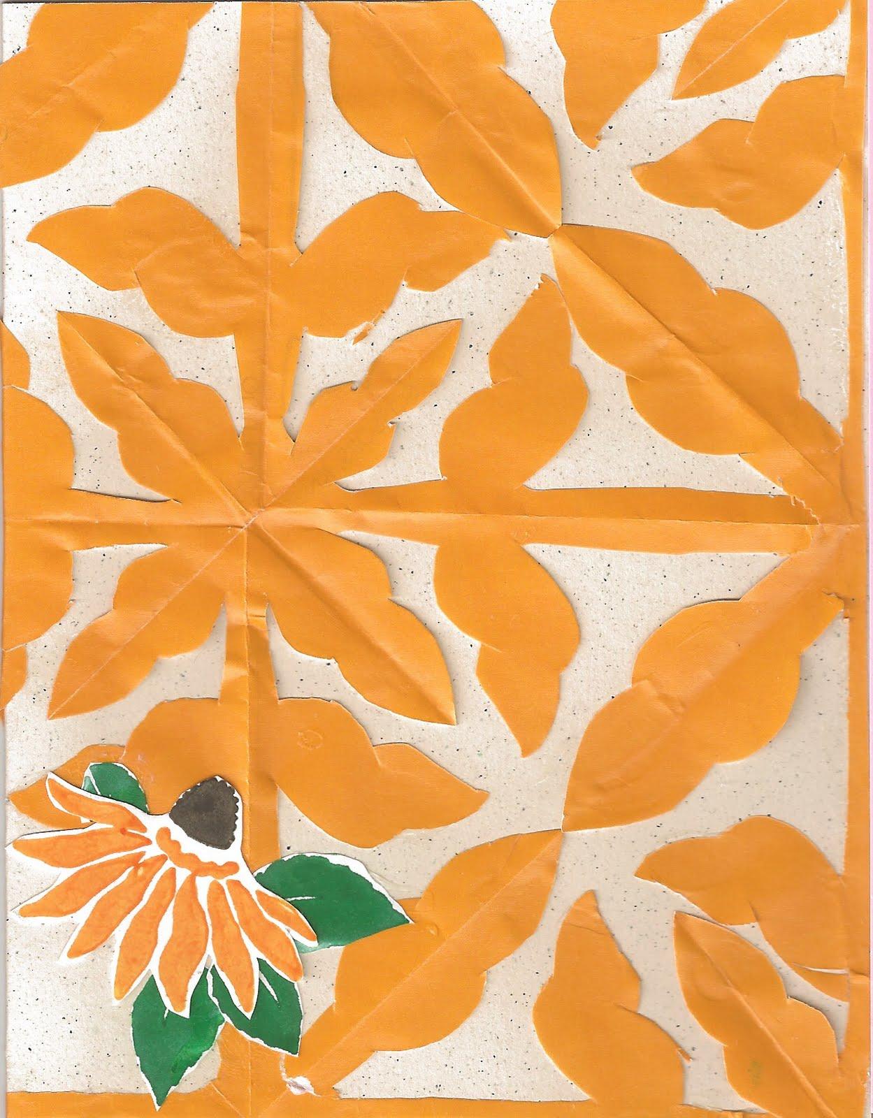 http://2.bp.blogspot.com/-FGGVn3LzoiI/Tk1T2_-o4dI/AAAAAAAAC3I/OOCf98UciJ4/s1600/sun+coneflower+on+large+goldenrod+kiri+leaves.jpg