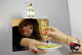 بالصور سجن النساء في ألمانيا Domain-3c06319bdd