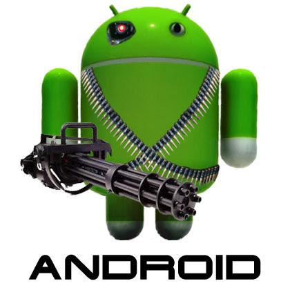 Нужен ли антивирус для Андроид