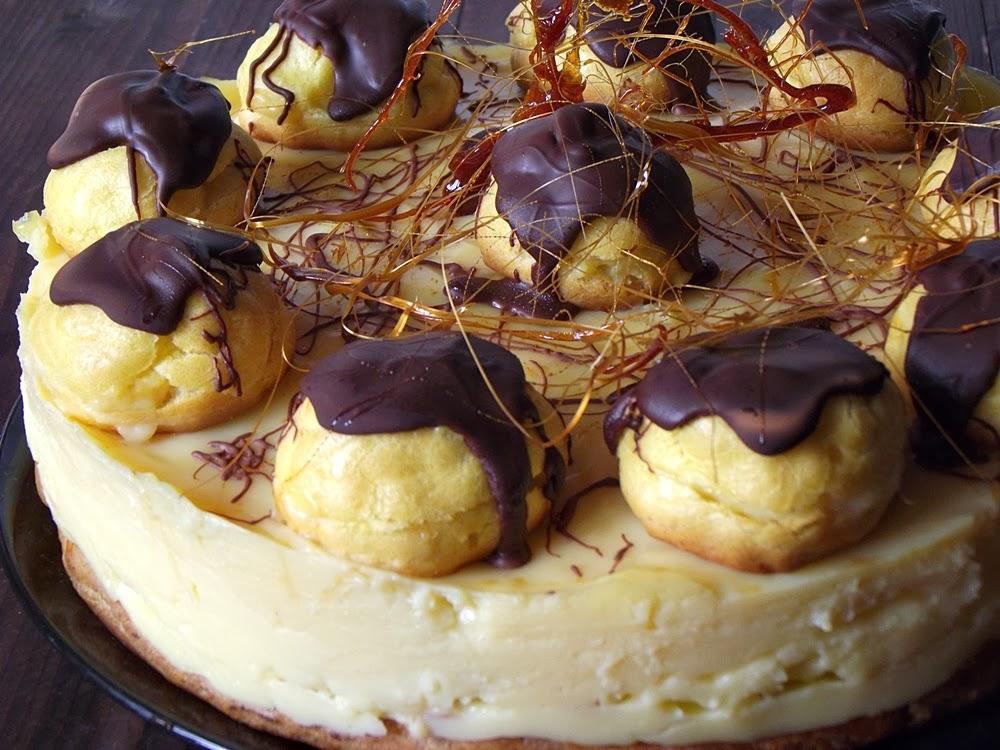 http://www.caietulcuretete.com/2013/04/tort-ecler.html