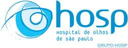 HOSP - Hospital de Olhos de SP
