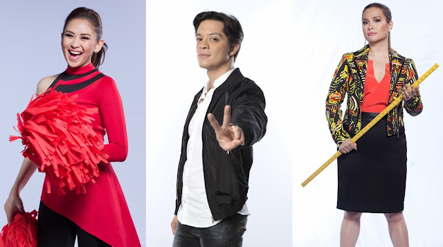 """The Voice Kids"" Season 2 Blind Auditions premiere on June 6"