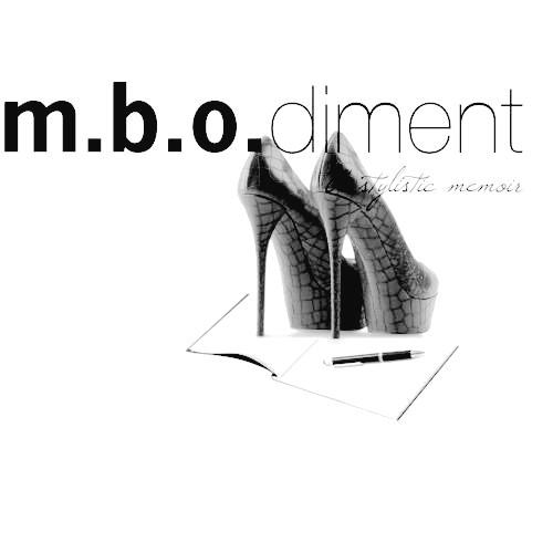 M.B.O.diment