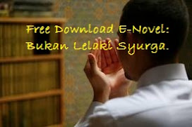Free Download E-Novel
