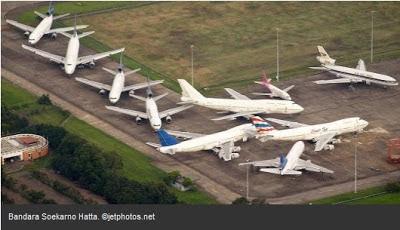 radar,suplai listrik mati,UPS,ATS,Pilot,keselamatan penerbangan,bandara international Sukarno-Hatta