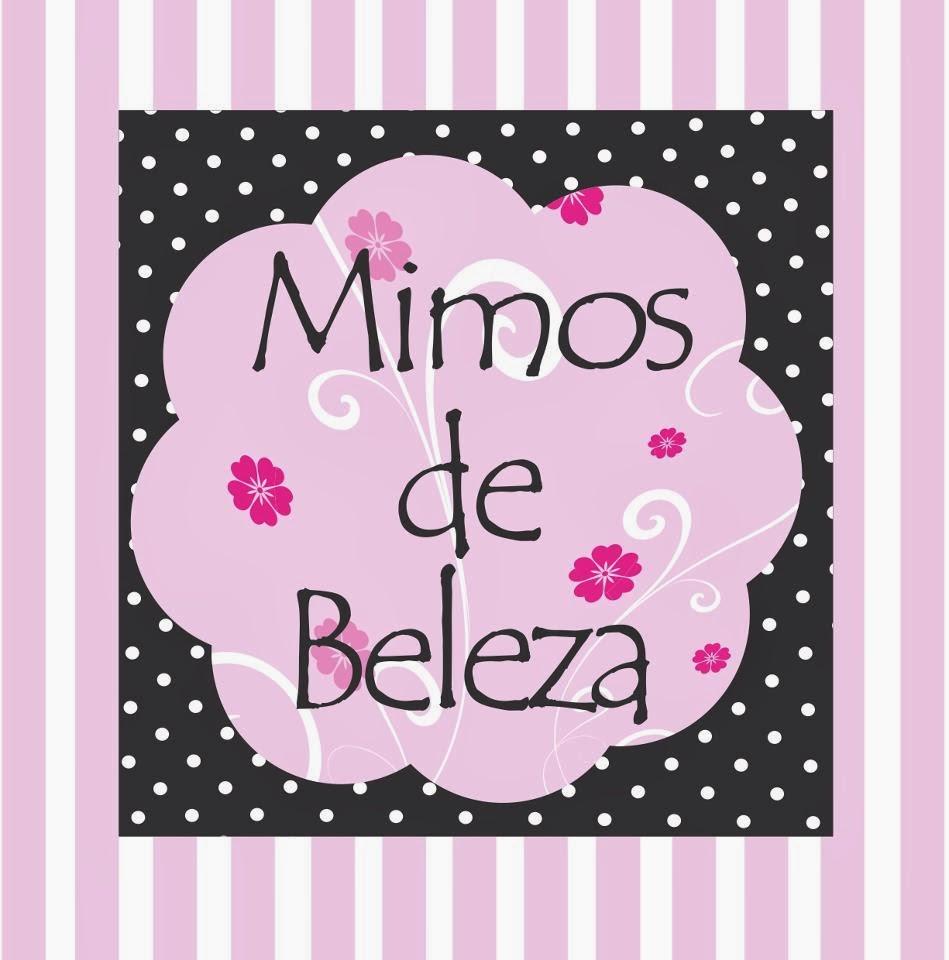 Mimos de Beleza