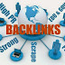 The Fast Solutions to Get Backlink Quality