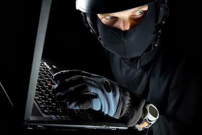 Hackers (extremexploit.com)