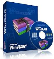 winrar, 4.20, full, image, version, 4.21, 4.30, 5