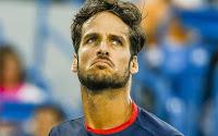 Feliciano López tennis atp